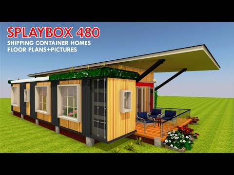 shipping-container-homes-plans-and-modular-prefab-desig-ideas-|-splaybox-480