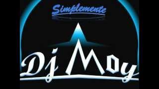 Playa Limbo - Que Bello (Remix Dj Moy Cuevas)