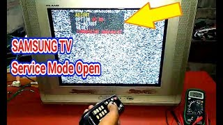 Universal Remote Control Code For Dish T Wiki - Woxy