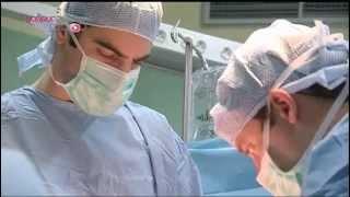 Fracture du pénis : suturer le corps caverneux - Allô Docteurs