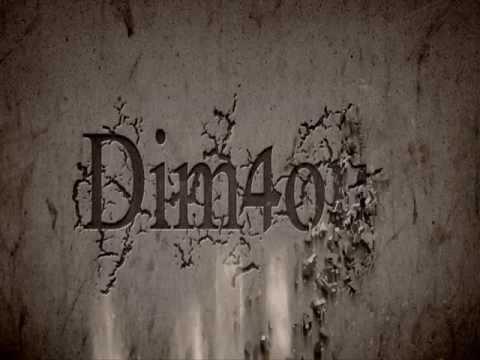 """Dim4ou - """"Jimy Hendrix"""""""