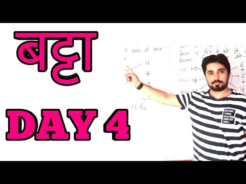 Discount Maths topic|| Railway Topic||Best Maths Tricks||Ak choudhary ||