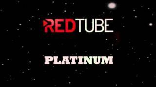 Redtube Platinum    Black Toe Jam, Scene