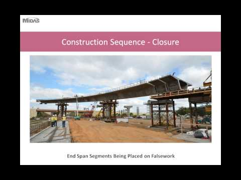 2012 10 24 15 04 How to design precast balanced cantilever bridges