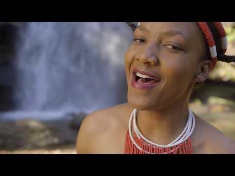 BEATRICE KITAULI - MAUA (OFFICIAL VIDEO)