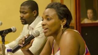 Lucha étnica por los derechos de las trabajadoras afro del servicio doméstico