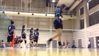 2013年5月12日 第1回CELICUP 決勝トーナメント 準決勝 vs スコーピオン...