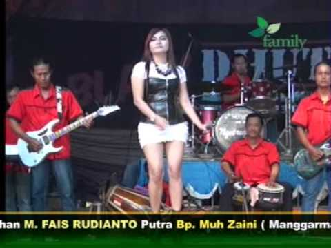 TANGIS BAHAGIA .... ANIK ROSITA ... BLACK DHUT ENTERTAINMENT ... LIVE IN DANGI