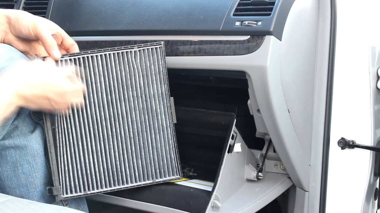2014 hyundai santa fe cabin air filter location 2014 get