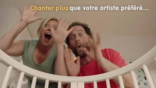 Protégez vos moments précieux - Vidéo 2 (PP-VAC-FRA-0140) thumbnail