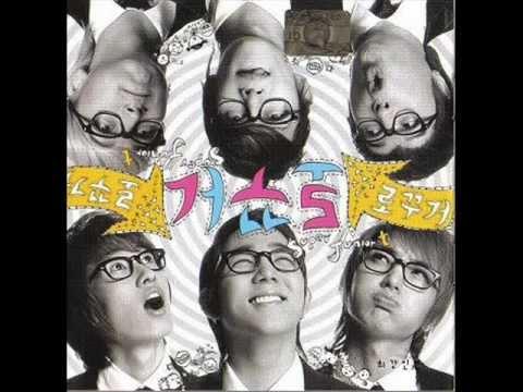 Super Junior T- Rokkugo, ChutCha, Don't Go Away, Tok Tok Tok