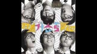 Super Junior T- Rokkugo, ChutCha, Don