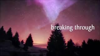 Enya - Dreams Are More Precious (Lyric Video)