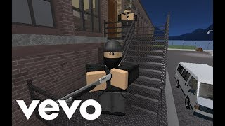 The Heroes of the Night!: Imagine Dragons - Believer (Roblox Animation Music Video) Video