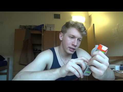 Gatorade Energy Chew Review