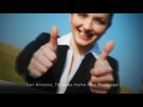 Some Factors Affecting Your Mortgage Rates, San Antonio, TX