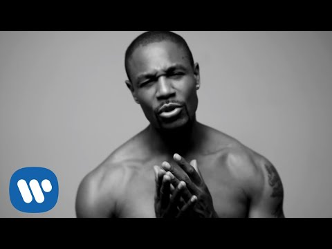 Tank - This Is How I Feel (Official Video)