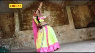 बियान जी वाली   ||  Biyan ji wali  ||  Byan Ka Chana Jor Garam || Rakhi Rangili