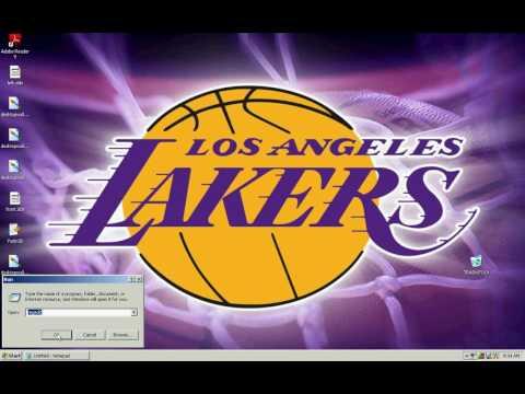 Enable Dvd Media Player 11 For Windows XP TweAK