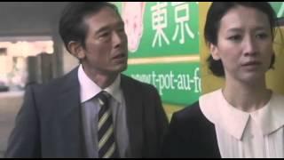 Video ランチのアッコちゃん Lunch no Akko chan 2015 Ep8 日本ドラマ download MP3, 3GP, MP4, WEBM, AVI, FLV Desember 2017