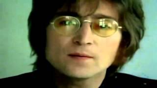 Video John Lennon - Imagine (Official Video) download MP3, 3GP, MP4, WEBM, AVI, FLV Agustus 2018