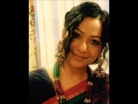 Ei Nil Monihar | Tribute to (late) Lucky Akhand/Happy Akhand | female version ~ by LubnA