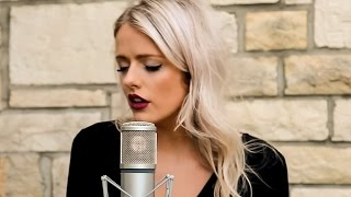 A Sky Full of Stars - Coldplay & Avicii cover - Beth