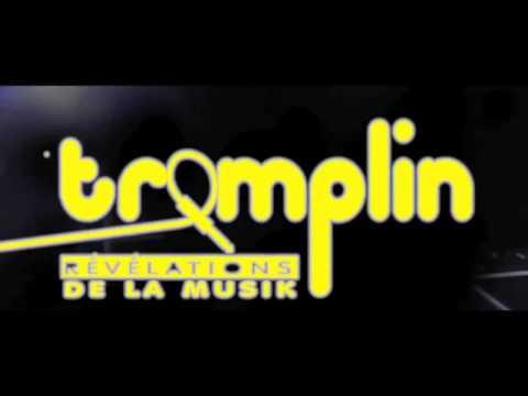 Tremplin 2017 - Soirée Chansons Françaises