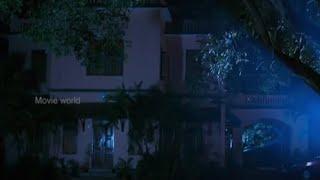 Malayalam Full Movie 2019 New Releases # Girls Full Movie #Latest Malayalam Movie Full 2019