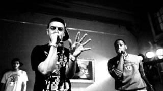 Mac Miller - Get Em Up