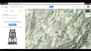 Google Maps: últimas actualizaciones Free HD Video