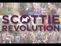 Scottie Revolution Video 2017