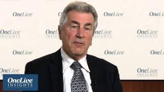 Video on etiology, pathology, clinical features and treatment of idiopathic / immune thrombocytopeni.