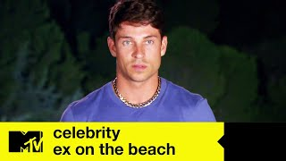 Celebrity Ex On The Beach: reazione di Joey Essex all'arrivo dell'ex di Lorena Medina | Episodio 9