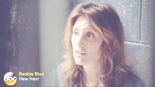 Mistresses  Season 3 Episode 13 Promo Reasonable Doubt  (HD)