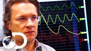 The Science Behind Lie Detector Tests | How Do They Do It?