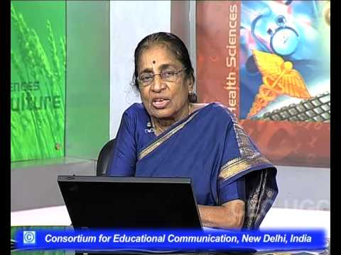 Education and Women in India