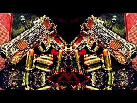 V.F.M.style - Insomnia (remix)