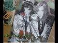 Duet Idol Song Reiji&Camus