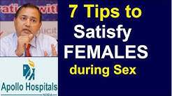 How to Satisfy women Give Her Multiple Orgasm Best Sexual intercourse Technique