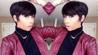 Get Slayed For Under $20| Vella Vella Alexis Wig