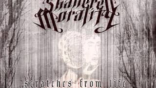 Shattered Morality_Shelter Of Souls