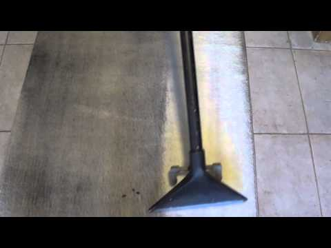 New Orleans Carpet Cleaning Expert Rug Cleaners