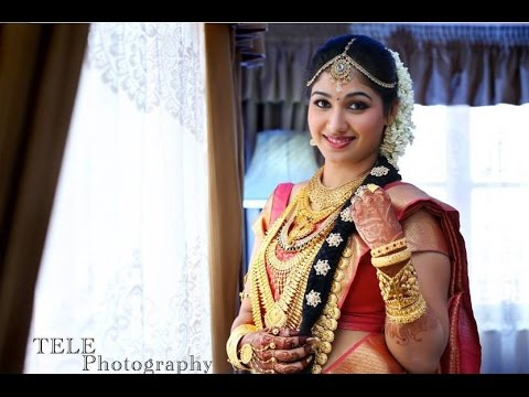 Royal Kerala Wedding Highlights JK Shilpa