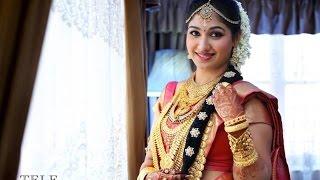 Royal Kerala Wedding highlights JK + Shilpa