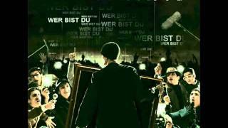 F.R. - Gib es her / wahl der qual / ellenbogen raus