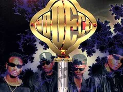 Jodeci-Get on Up