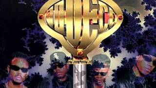 Jodeci-Get on Up