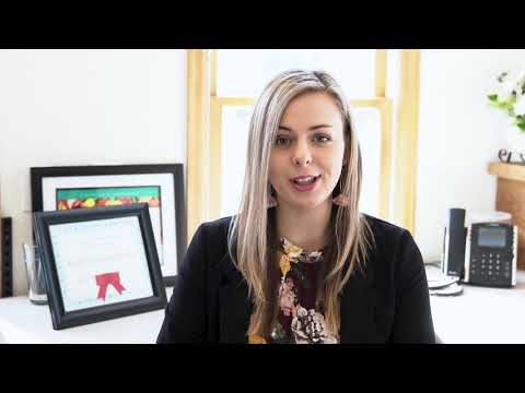 Staff Intro Video for First Summit Realty in Louisville, Colorado