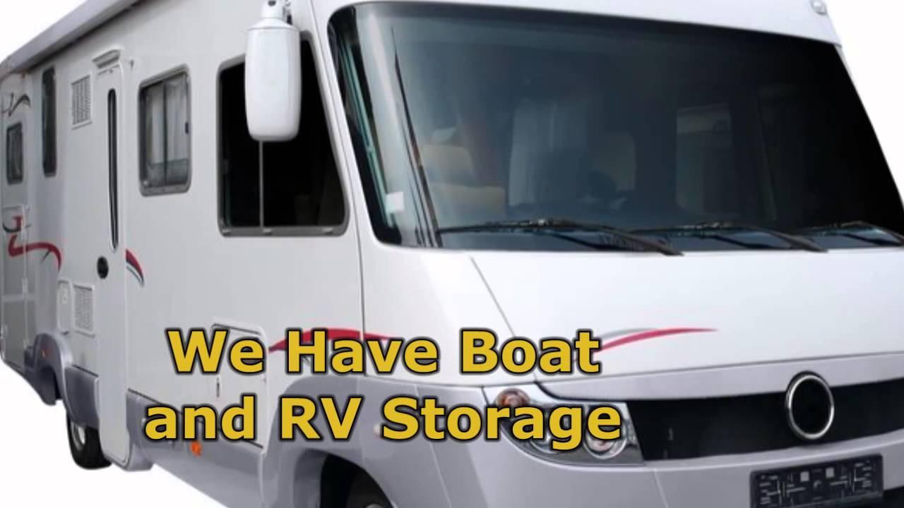 Orem Self Storage Units for Rent | Alamo Business Park u0026 Storage & Orem Self Storage Units for Rent | Alamo Business Park u0026 Storage ...